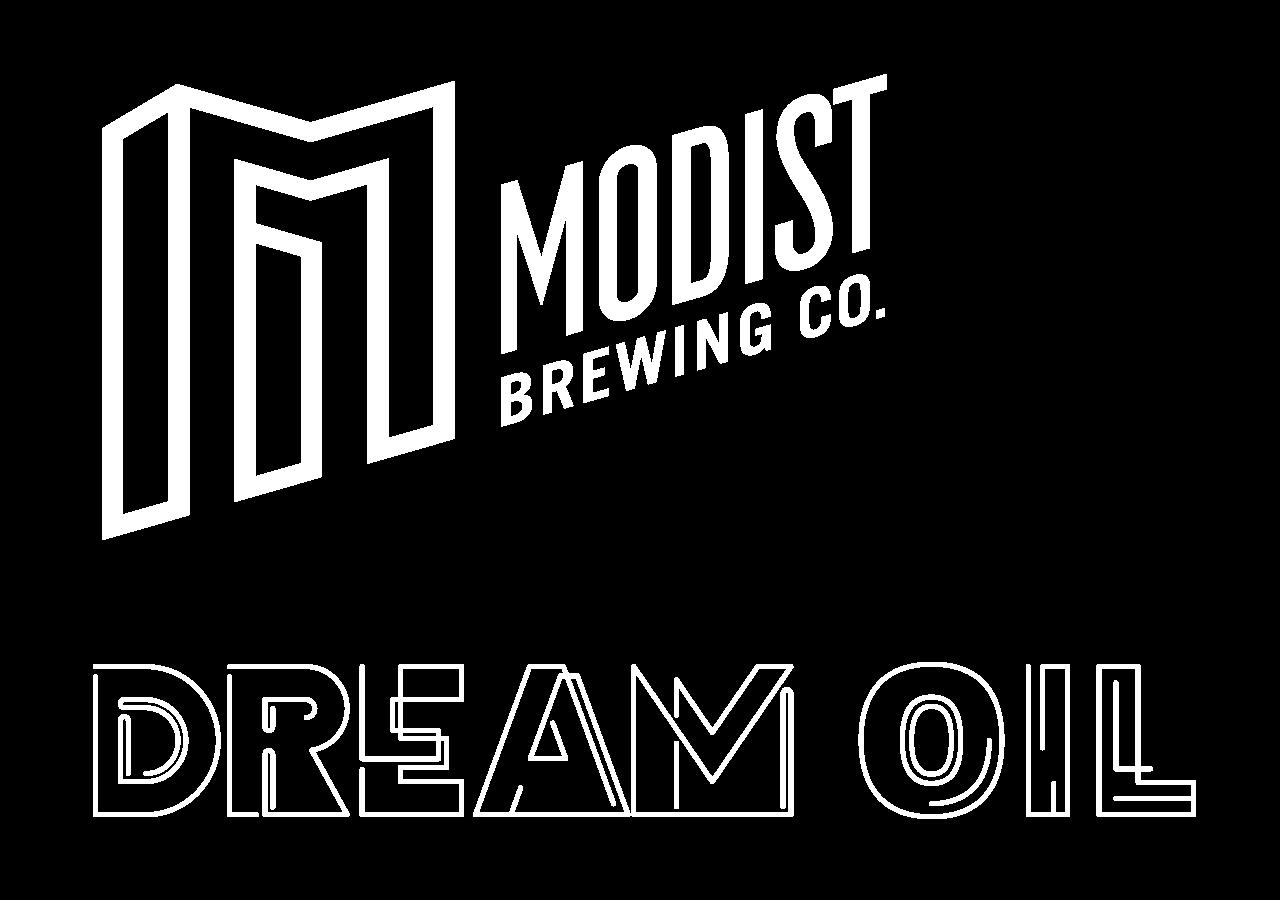 Modist Dream Oil