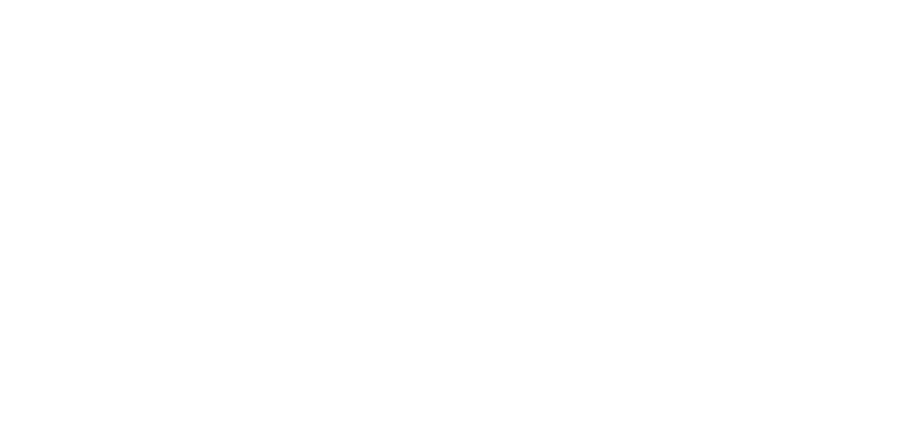 BUY ONE. GIVE ONE.