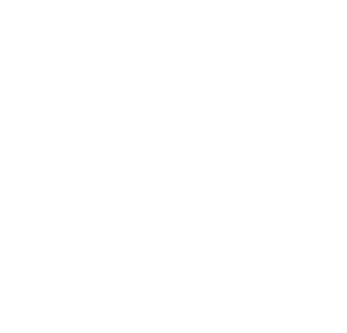 BBB Accredited CBD Business