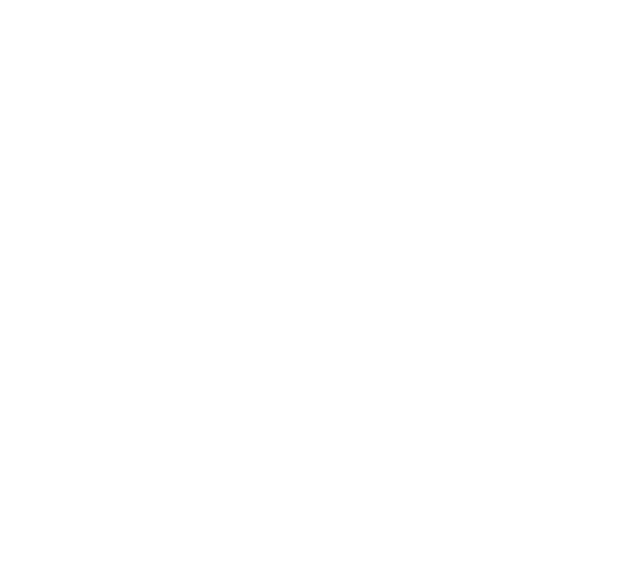 Comfort from head to tail